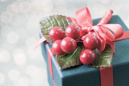 买买买!圣诞节的礼物你准备了吗?