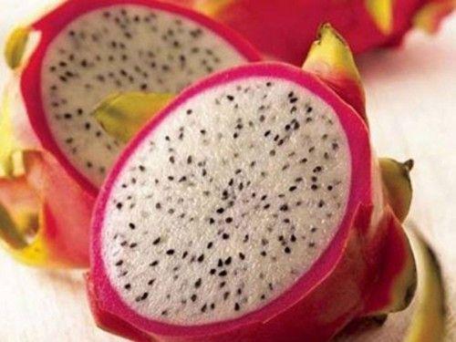 水果食疗正流行 吃这14种水果胜过营养素