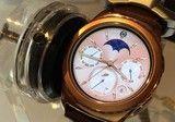 支持ios续航能力提升!三星发新款智能手表