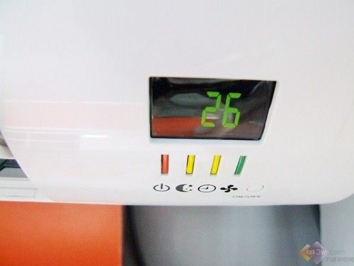 仅售1999 TCL节能空调大中低价狂促