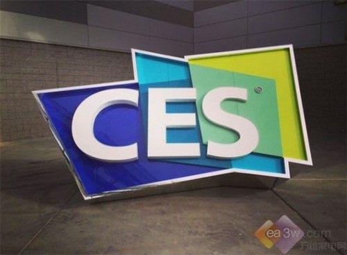 中日韩企业称霸CES 风光的背后更应看到悲哀