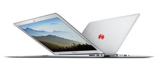 华为平板PC MateBook曝光:安卓Win10双系统