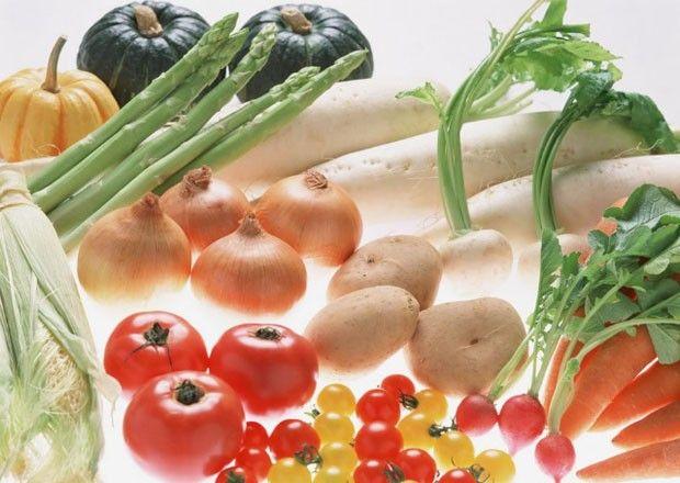 四类食物不宜放入冰箱