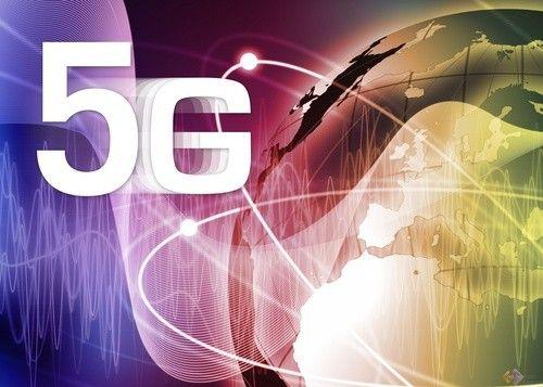 频段告急!欧盟倡议电视广播频段为5G网络让路