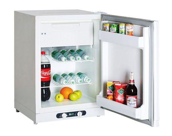 2015年冰箱产销均降 2016年持保守看法