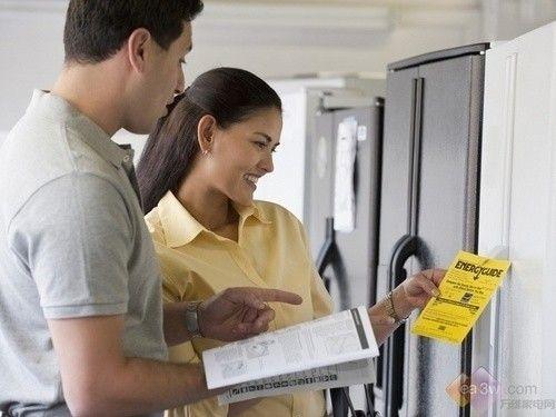冰箱选购需知 这些基本常识你一定要知道