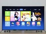 薄至5.27mm!创维55S9300 OLED电视热卖!
