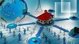 网络安全不容忽视 智能家电成最大隐患?