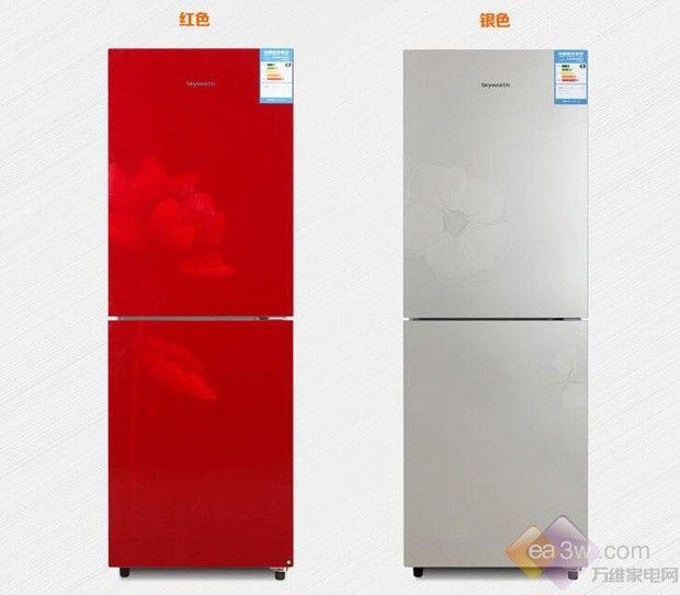 工商局曝不合格产品 创维冰箱再上黑榜