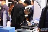 中国小家电交易会再创新高 开辟新渠道