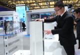 海尔净化器获中国质量万里行服务质量创新奖
