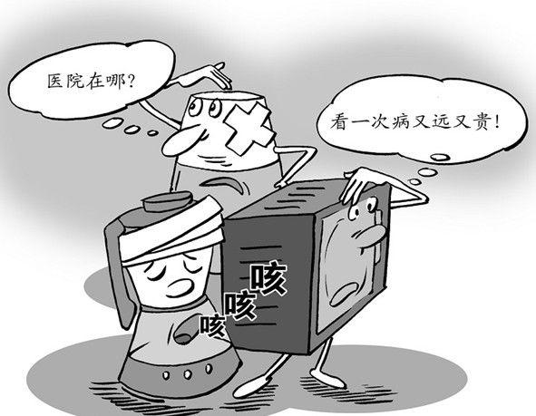 小涛说事:谈谈家电售后维修那点事儿