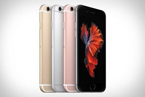 科技早闻:传iPhone 7可无线充电可防水