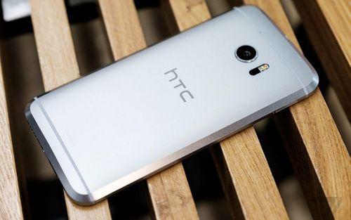 HTC 10国行配置严重缩水 赤裸裸的低配高价