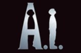 人工智能目前还只是一场巨头们的游戏?