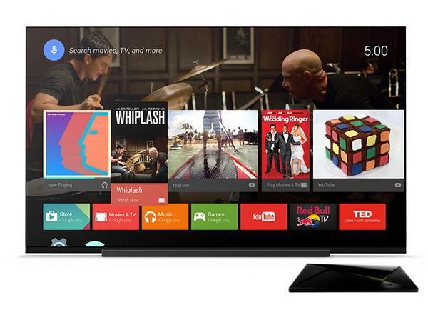 智能电视是个伪命题?大家买的还是电视本身