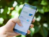 移动支付强强联手 Samsung Pay与支付宝合作
