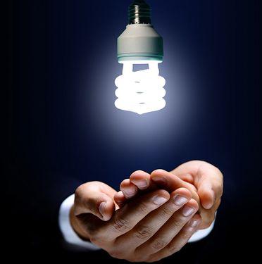 省电就是省钱 家电节能小技巧不可不知