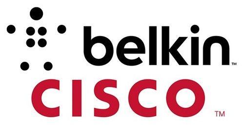Belkin进军节水业 将4000万美元建合资企业