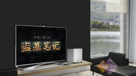 重庆康佳售后电话提醒选电视只比价格和尺寸那你就太OUT了