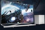电商价格战开打 选电视要注意规避哪些坑?