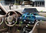 生活大爆炸:夏季开车需要车载净化器吗?