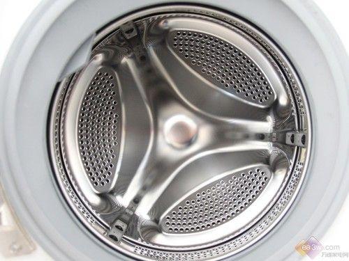 洗衣机清洗剂怎么用?清洗剂具体使用方法