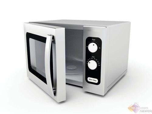 你的家用电器哪些该淘汰了?