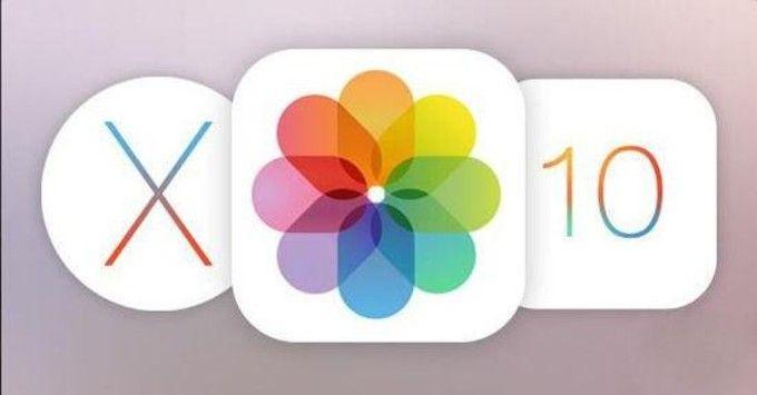 苹果iOS10都更新了哪些地方?