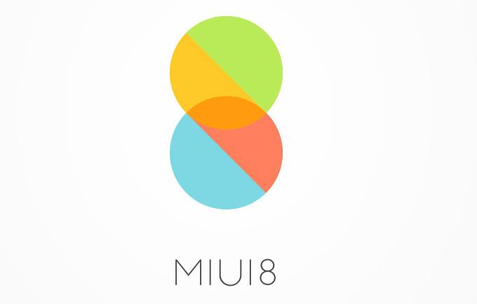 MIUI 8 初步上手体验 更新需谨慎