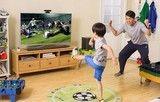 预见未来潮流 乐视第4代超级电视X55评测
