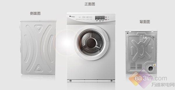 雨季到来,您家的干衣机准备好了吗?