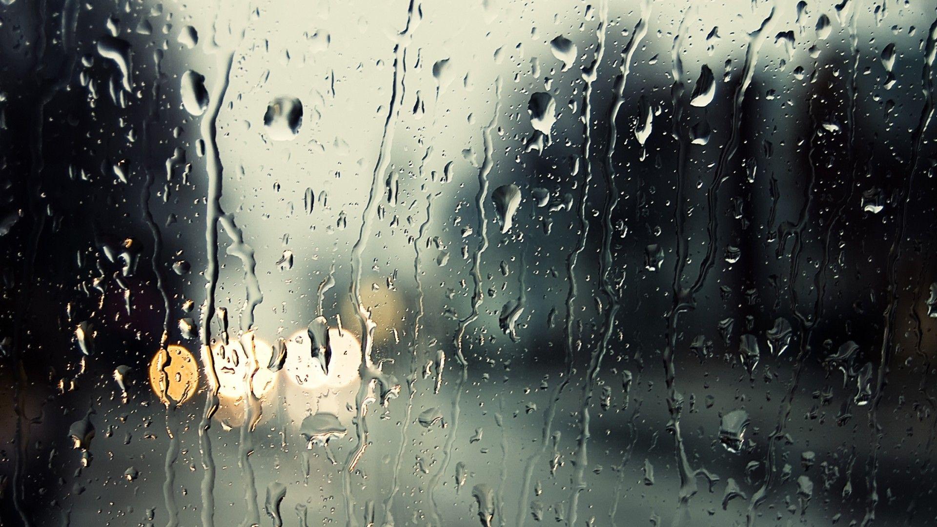 夏季用空调 除湿那些事你保准想知道
