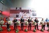 方太生活家入驻苏宁激发传统家电卖场变革