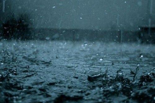 雨天为何易发生火灾 雨季家电要如何保养?