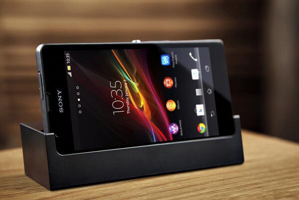 日系家电巨头难言利润:索尼手机逃避中国