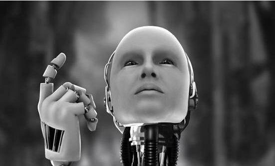 人工智能走进生活 重庆长虹电视维修等家电企业迎发展新机遇