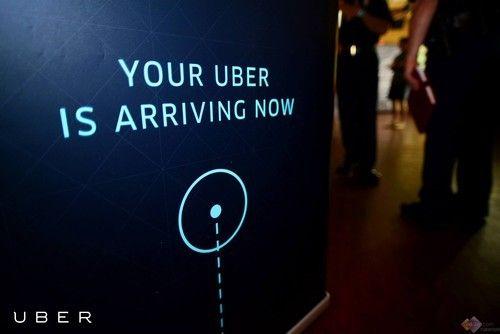 易评:滴滴收购Uber中国 这些人犯了幼稚病!