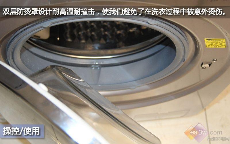 重庆三星空调维修公司