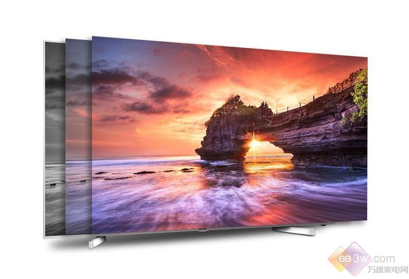 电视面板持续涨价 三季度彩电厂商承压