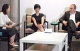 iRobot专访:走高端精品路线深耕中国市场