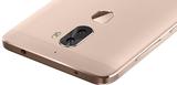 拍照或能抗衡iPhone7 Plus三款双摄手机推荐