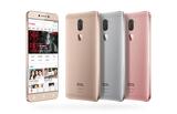 cool1 dual生态手机明日线下首销