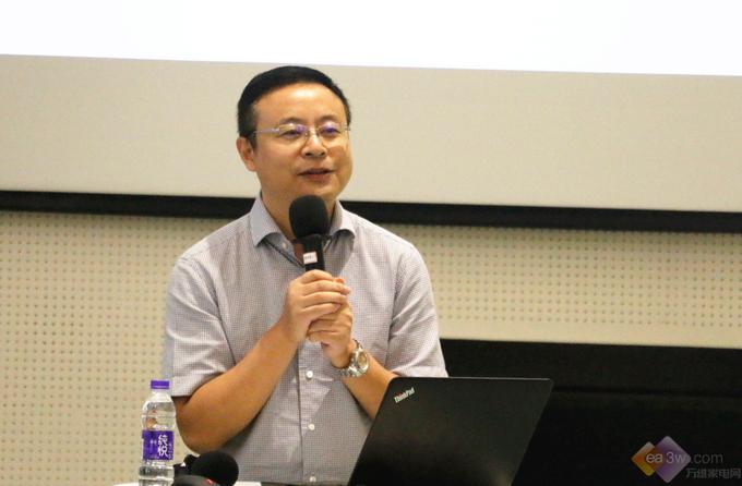 中国学生营养与健康促进会会议在杭隆重召开