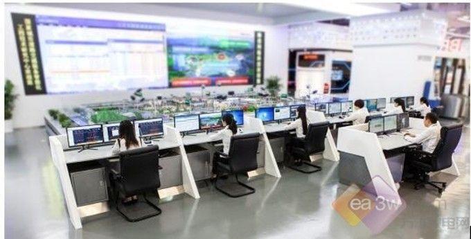 海信再中长沙4.4亿项目