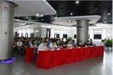 酷派CEO刘江峰强调质量提升——必须下死命令