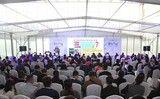 净水行业峰会 品牌商分享与畅谈净水业发展