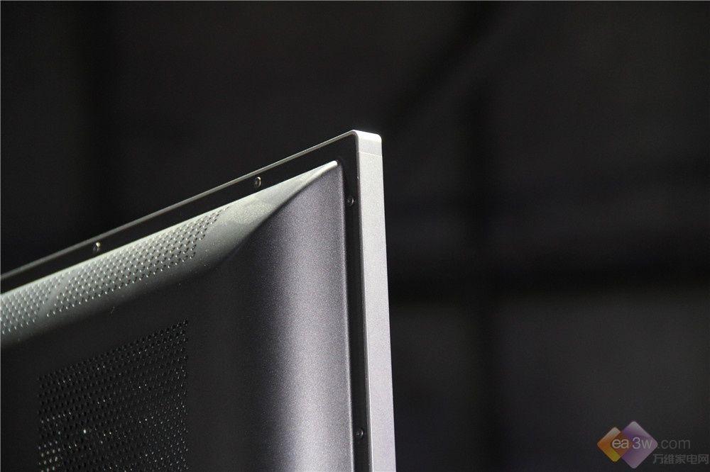 乐视uMax系列新品uMax85快评:uMax85