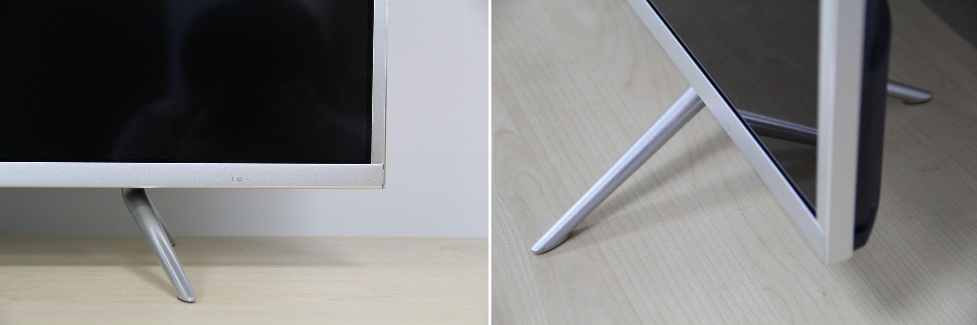 全程MEMC真彩HDR 康佳高端劲速电视S8000