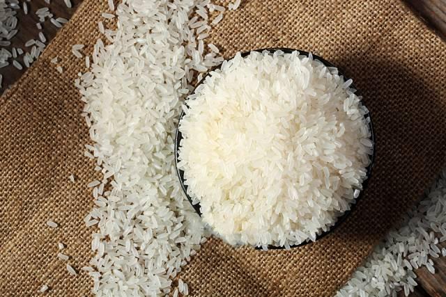 涨姿势!大米如何预防生虫以及生虫肿么办?